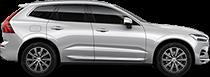 Б/у запчасти Volvo (Вольво) Серия XC